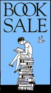 book-sale (Mobile)