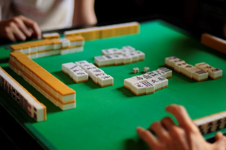 mahjong-010-small