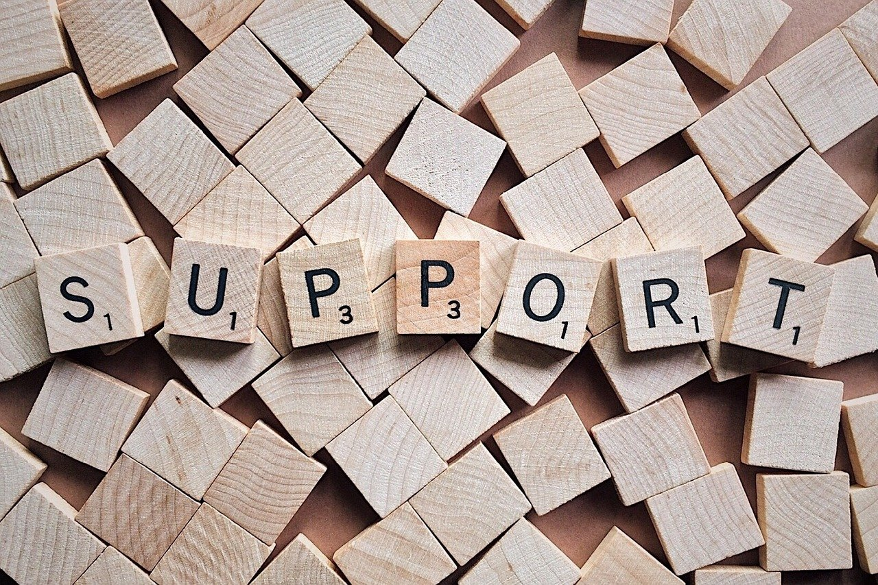 support, letters, scrabble-2355701.jpg