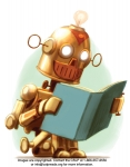 Robotreading.jpg