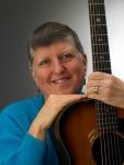 Judy Stock guitar.jpg