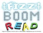 Fizz Boom Read.jpg