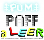 Pum Paff a Leer.jpg